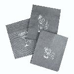Viski Admiral Bar Cart Cocktail Towels | James Anthony Collection