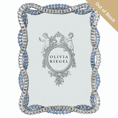 Olivia Riegel Cydney 4\