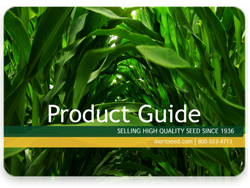 agriculture-catalog-2016.png
