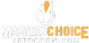 Master Choice Seeds Distributor in Ohio