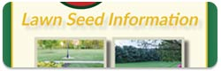 Merit Seed Lawn Seed Information Guide