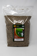 Stadium Mix Turf Seed