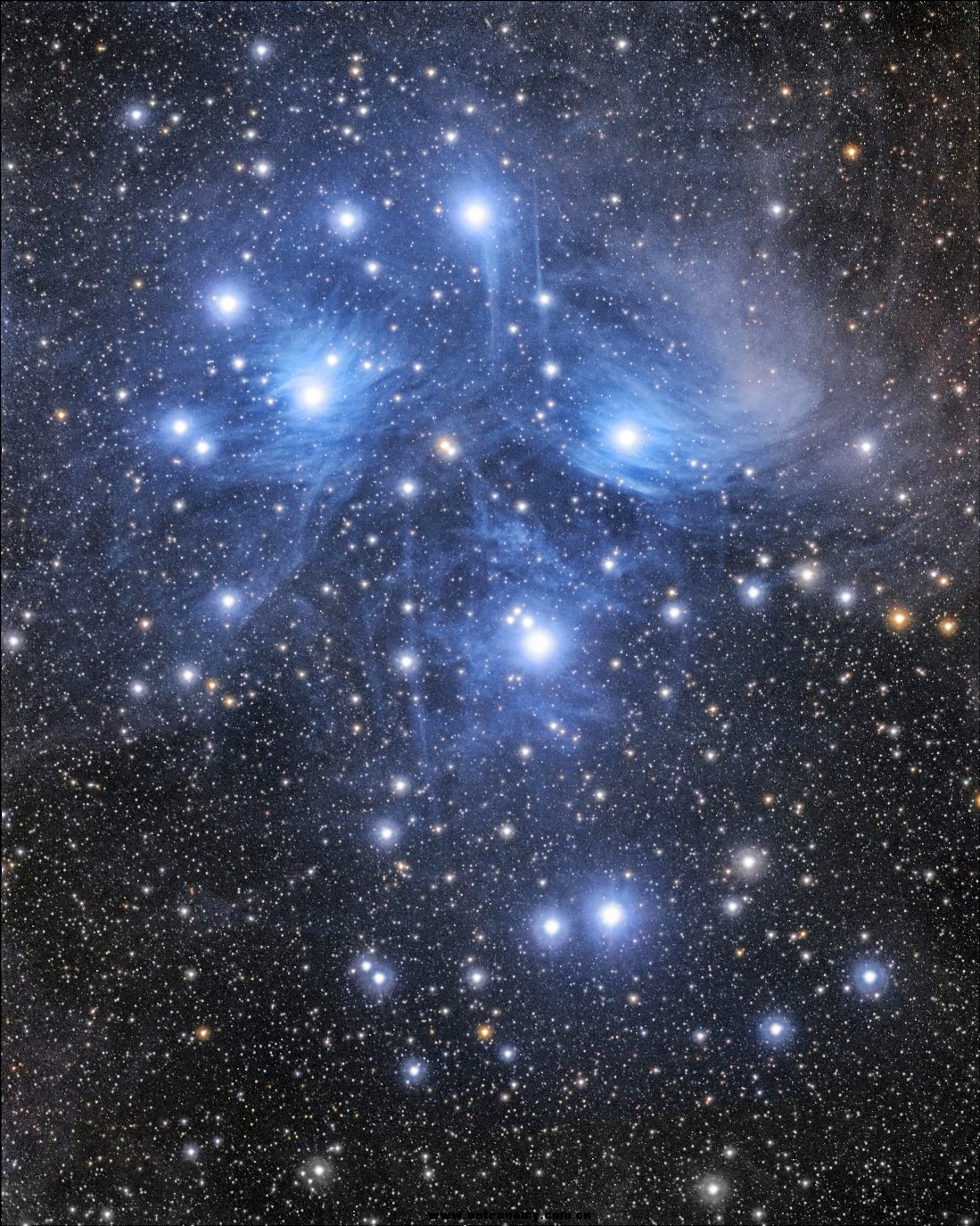 M45 with Optolong L-Pro.jpg