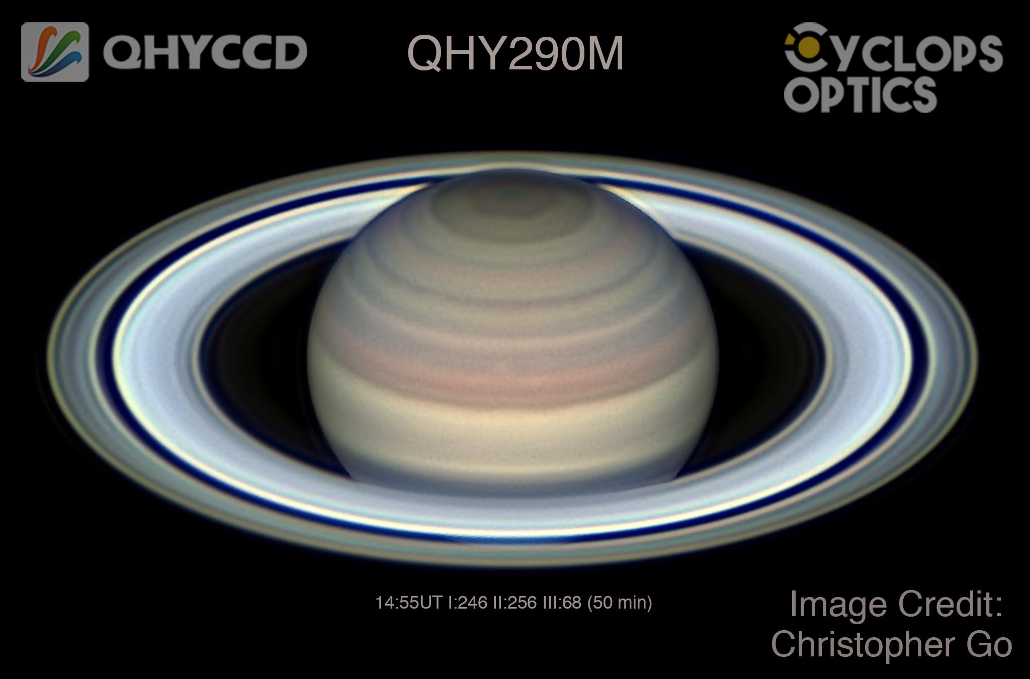 20170611-qhy290m-saturn-chris-s20170611a-cgo-2048px.jpg