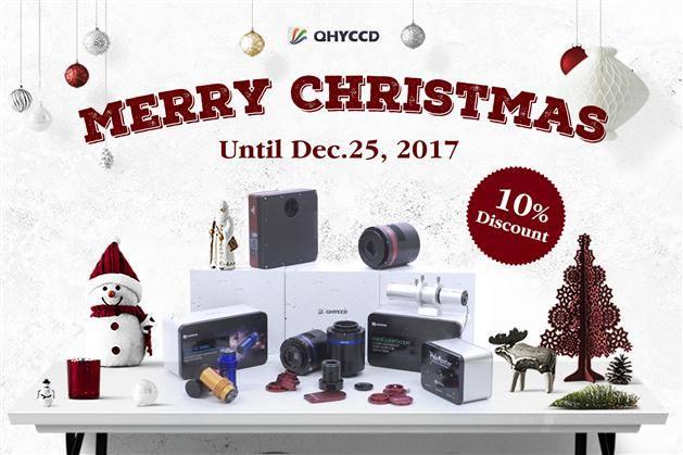 20171202-qhyccd-christmas-sales.jpg