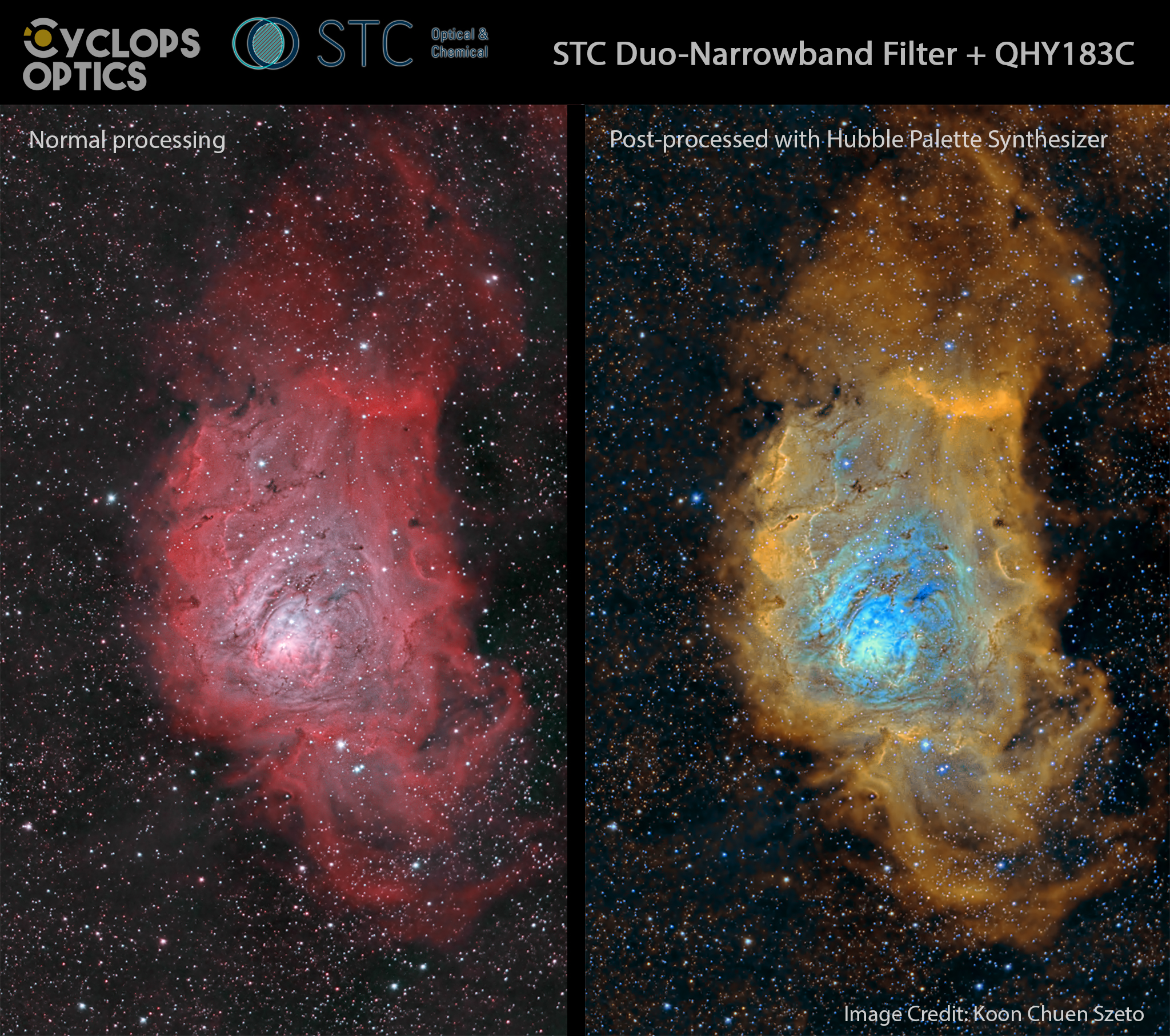 20180114-m8-duo-narrowband-qhy183c-hps-01.jpg