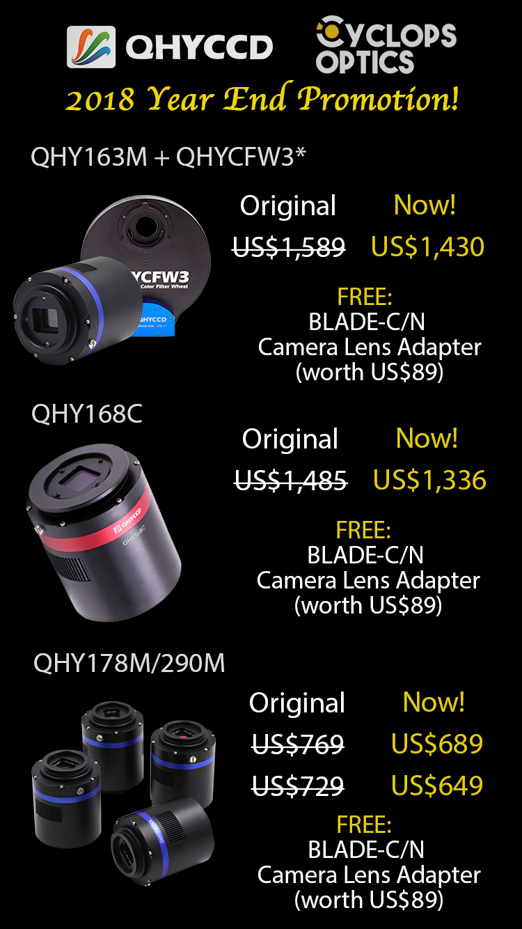 20181111-qhyccd-year-end-sales-coldmos-usd.jpg