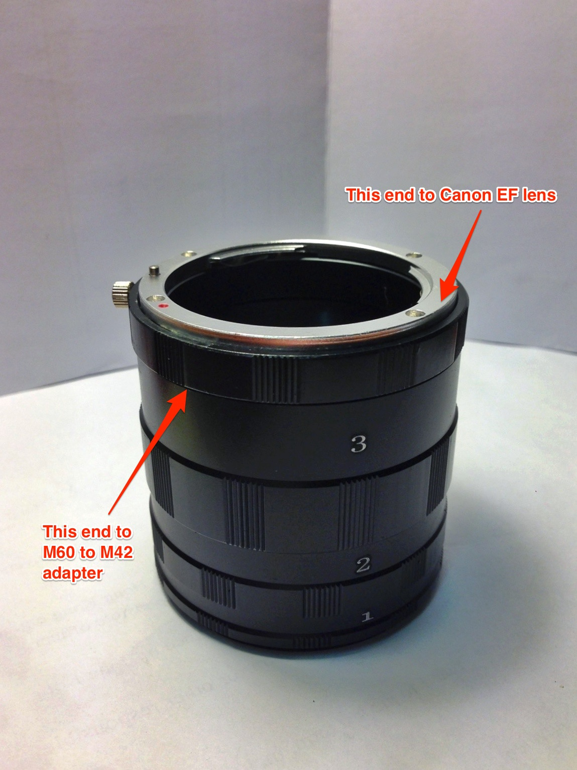 canon-eos-mount-to-m60-adapter-annotated.jpg