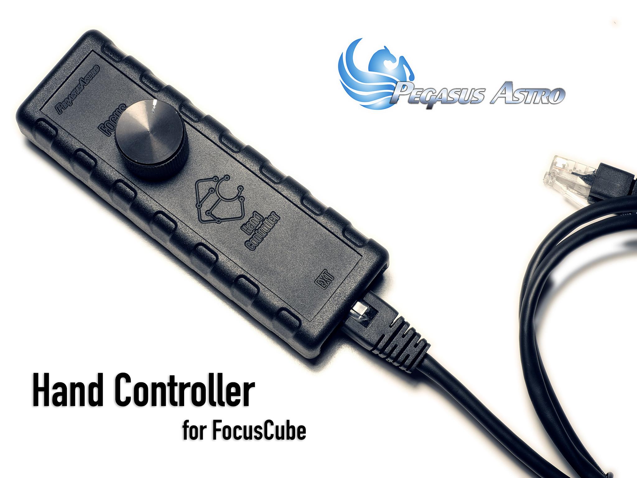 hand-controller-focuscube.jpg