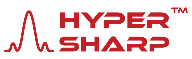 hypersharp-logo.jpg