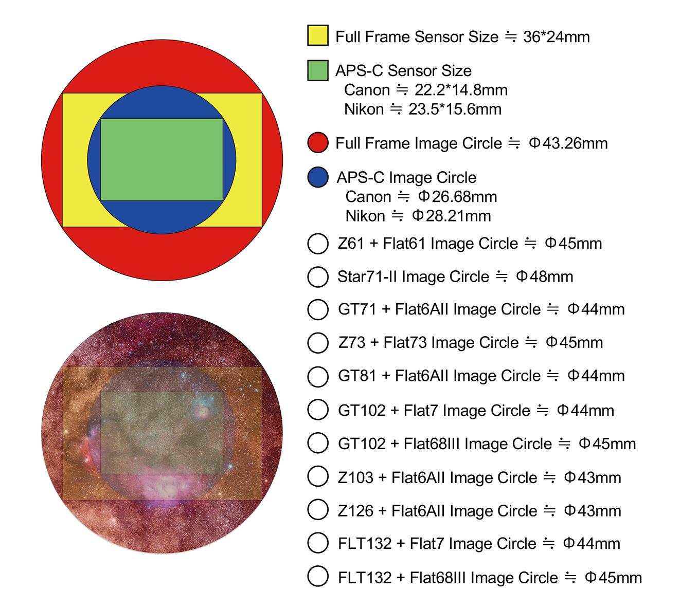 image-circle-1070320-02-01.png