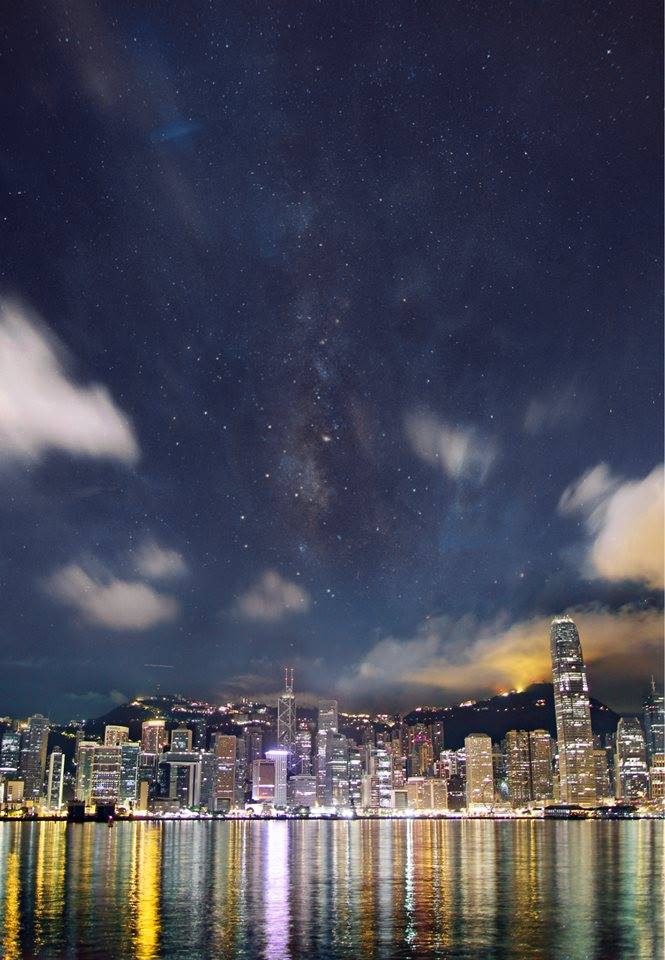 milky-way-victoria-harbour-uhc.jpg