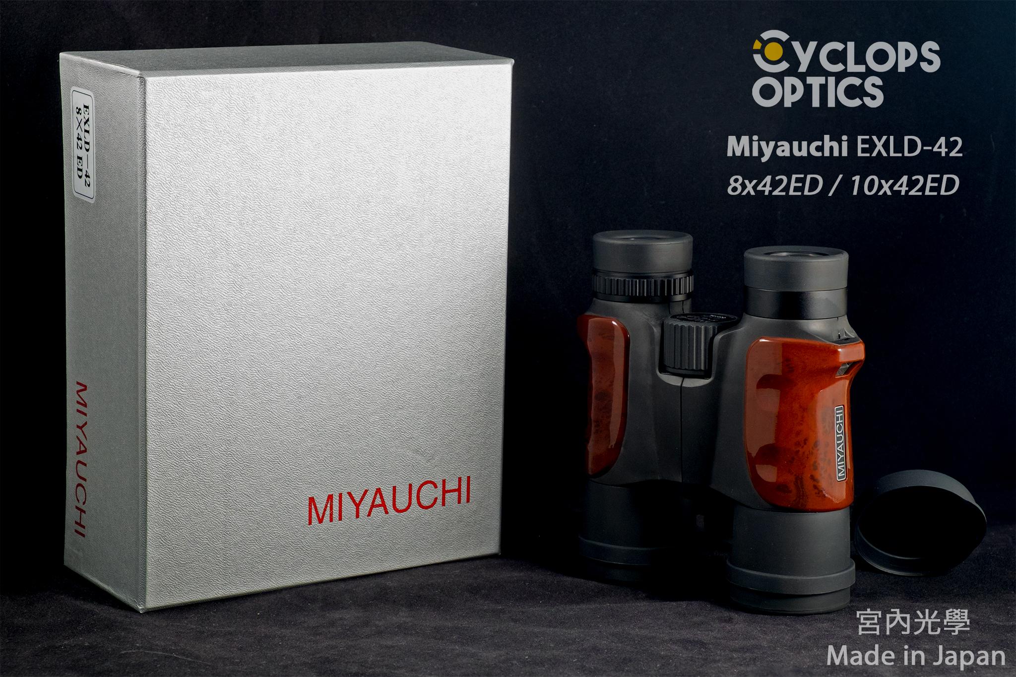 miyauchi-exld-42-03.jpg