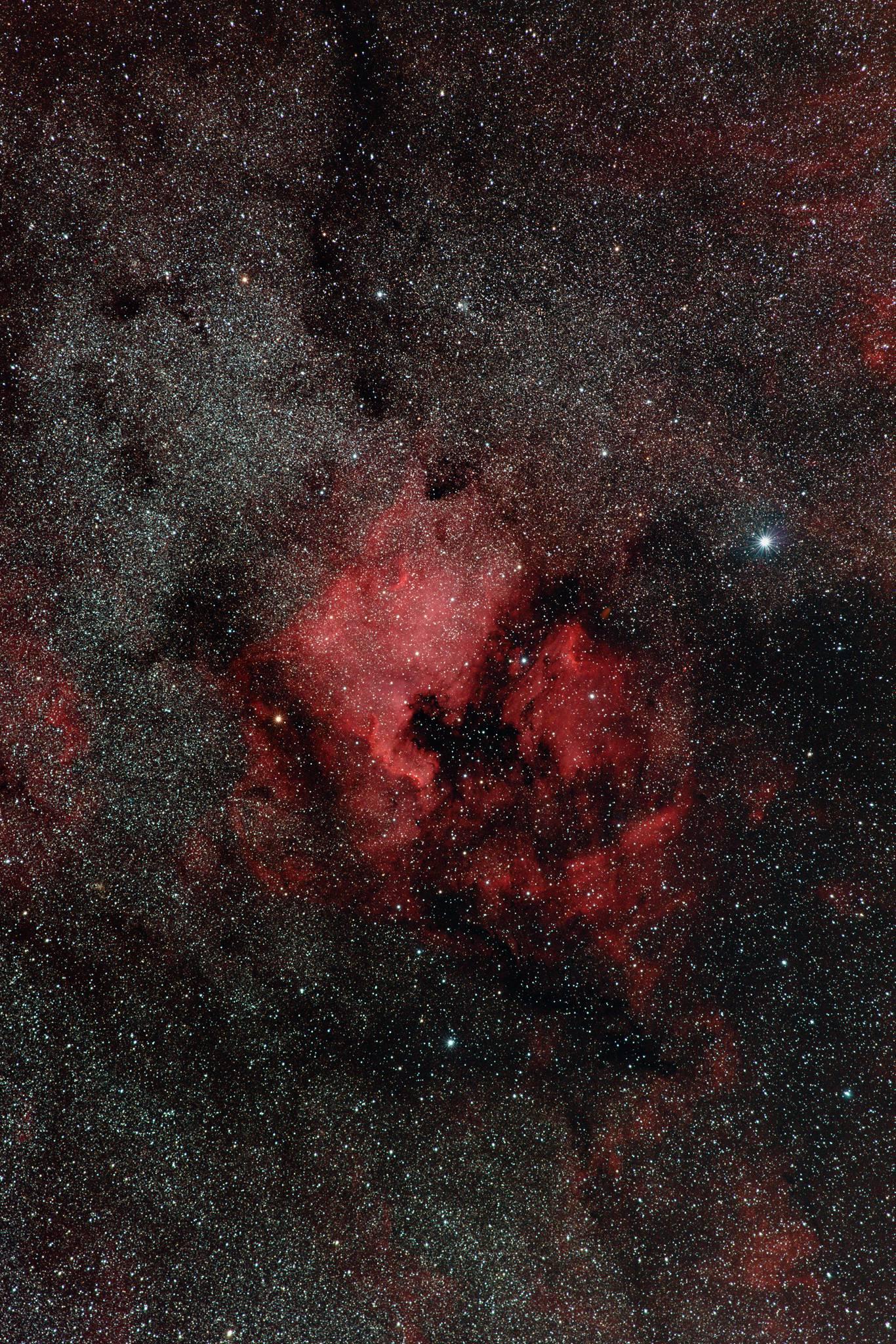 ngc7000-stc-astro-m-2048px.jpg