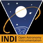 pegasus-indi-support-logo.png