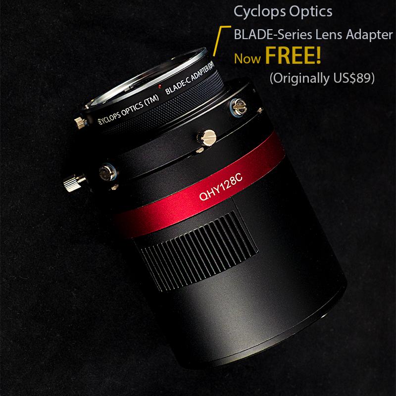 qhy128c-blade-c-cap-800px-6.jpg