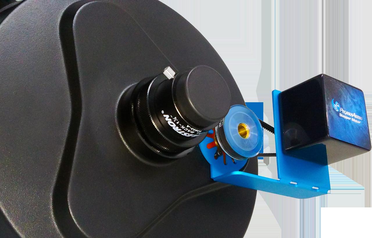 sct-motor-focus-kit-001.png