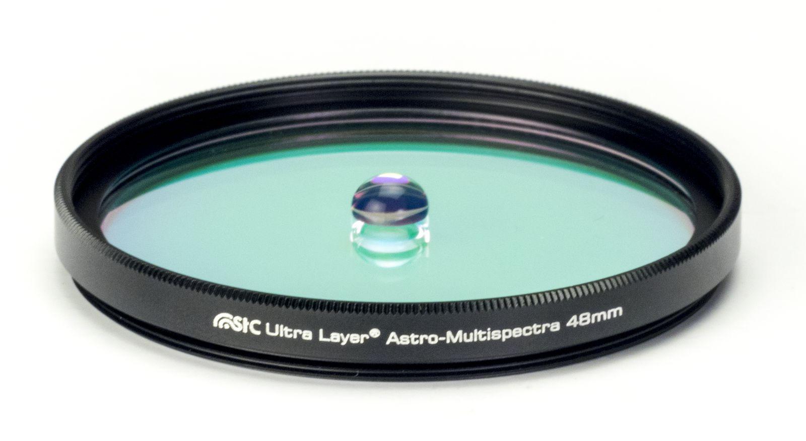 stc-astro-waterdrop-1600px.jpg