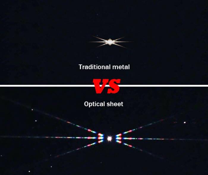 wo-diffraction-spikes-comparison.jpg