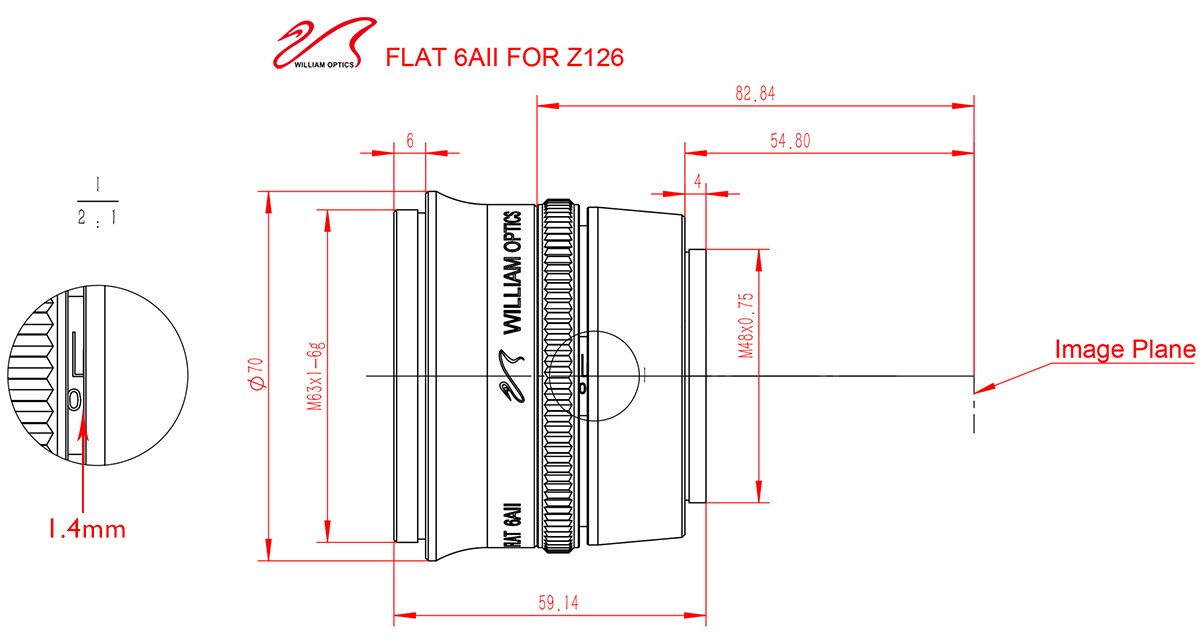 z126-flat6aii.png