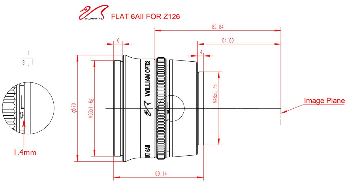 z126-flat6aii.png