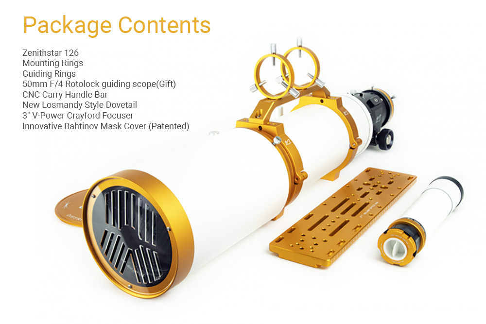 z126-package-contents.jpg