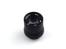 """8mm f/1.0 CS lens (1/3"""")"""