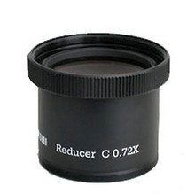 Takahashi Reducer C 0.72x for FS-60C