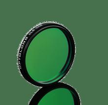 Optolong CLS Filter