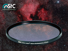 STC Astro-Multispectra Filter
