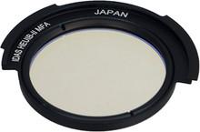 IDAS H-alpha Enhanced UV/IR Blocking Filter