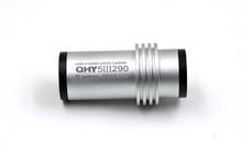 QHY5-III 290 (Colour/Mono)