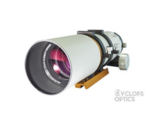 William Optics Star 71-II f/4.9 APO
