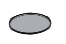 STC CPL Filter 105mm