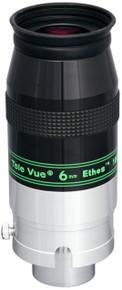 Televue Ethos 6mm