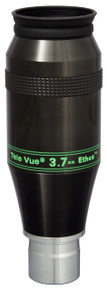 Televue Ethos-SX 3.7mm