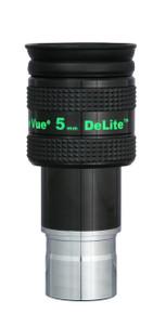 Televue DeLite 5mm