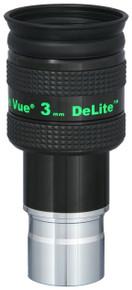 Televue DeLite 3mm