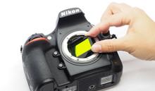 STC Astro-Multispectra Clip Filter (Nikon Full Frame)