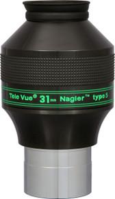 TeleVue 31mm Nagler Type 5