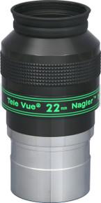 TeleVue 22mm Nagler Type 4