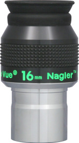 TeleVue 16mm Nagler Type 5