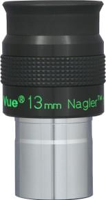 TeleVue 13mm Nagler Type 6