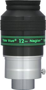 TeleVue 12mm Nagler Type 4