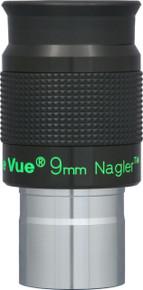 TeleVue 9mm Nagler Type 6