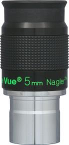 TeleVue 5mm Nagler Type 6