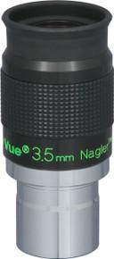 TeleVue 3.5mm Nagler Type 8