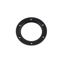 QHYCCD M54(F)-Medium 6 Through Holes with Lightproof Adapter (020070)
