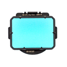 STC Clip Filter UV/IR-Cut 615nm (Sony Alpha 7/9)