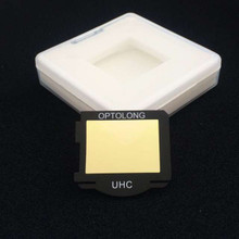 Optolong UHC Clip Filter for Nikon FF